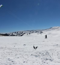 Trainer-Kite-Lesson-Snow-Kite-Utah