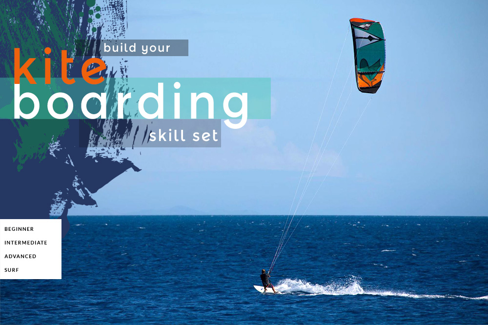 kite-boarding-slide